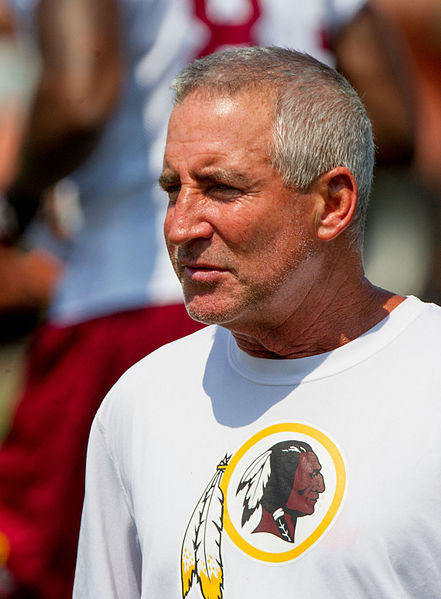 coach-danny_smith_washington_redskins.jpg