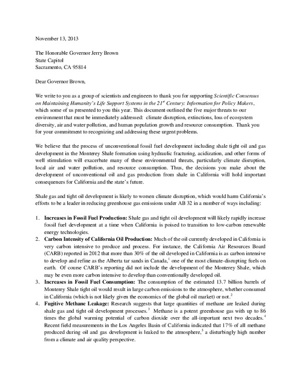 fracking_letter_from_scientists_to_jerry_brown_2013_11_13.pdf_600_.jpg