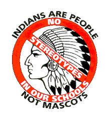 indians_are_people_not_mascots.jpg