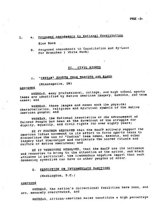 resolution_1992_mascots.pdf_600_.jpg