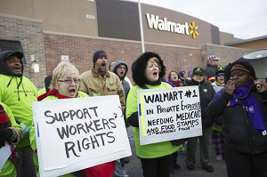 walmart-protests_web.jpg