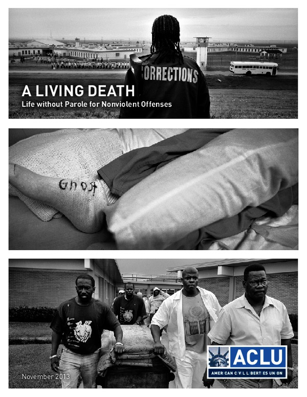 a-living-death-aclu-2013.pdf_600_.jpg