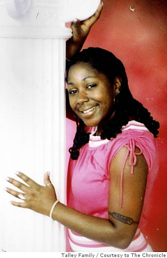 workers_comp_murdered_worker_taneka_talley_.jpg