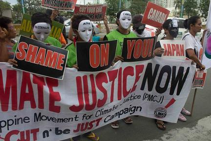 2013-philippine-movement-climate-justice.jpg