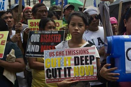2013-typhoon-haiyan-pmcj-philippines-climate-justice.jpg