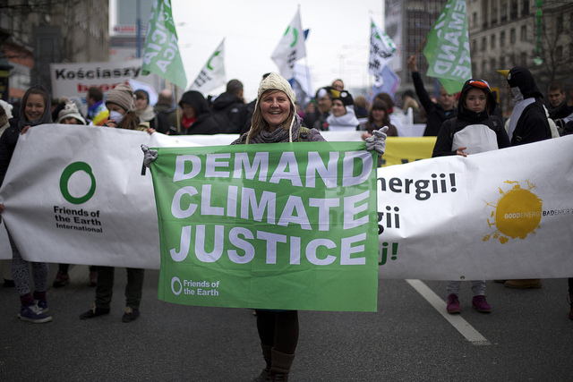 20131116-pusheurope-climate-justice01.jpg
