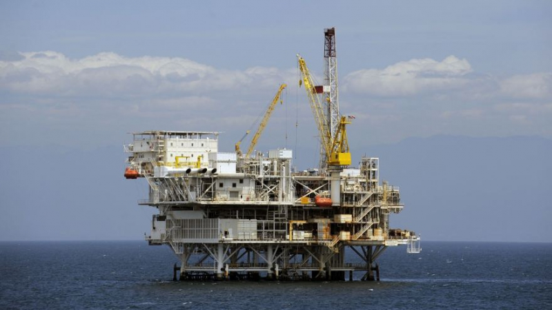 800_offshore-oil-drilling.jpg