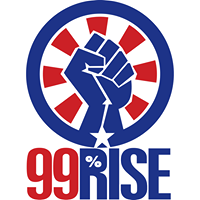 99rise3.png