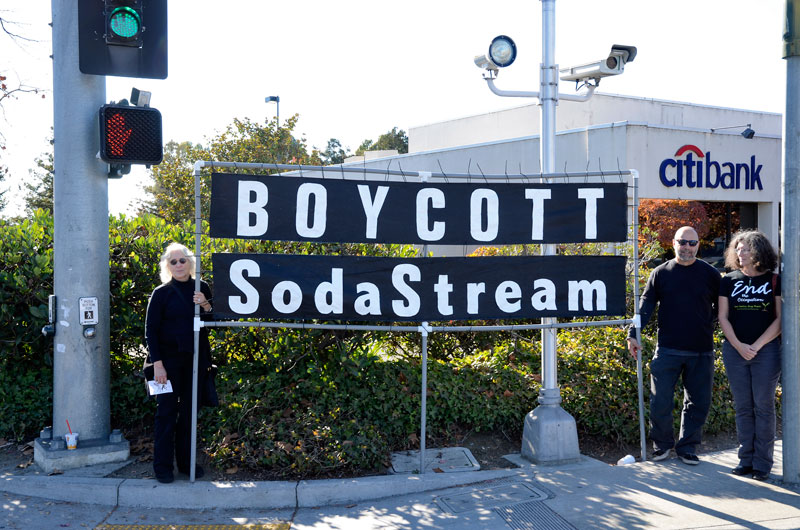 sodastream-black-friday-protest-capitola-mall-november-29-2013-5.jpg