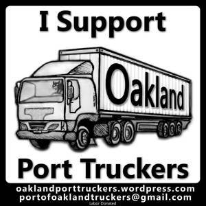 oakland_port_truckers_logo.jpg
