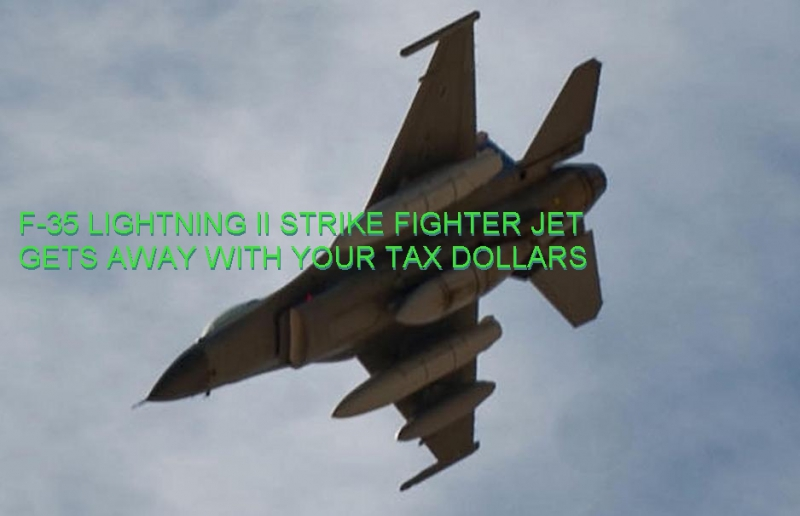 800_f_35_gets_away_with_your_tax_dollars.jpg original image (938x606)