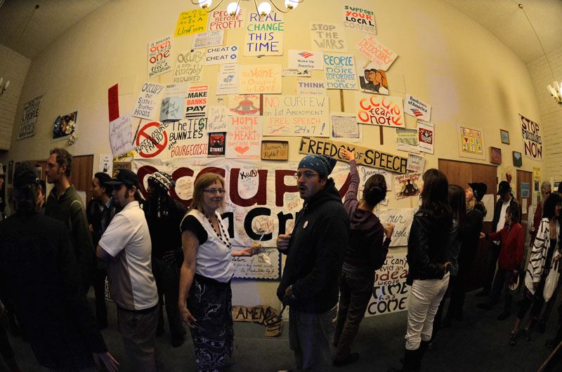 occupy-art-show-anthony-messer-chop-santa-cruz-10.jpg