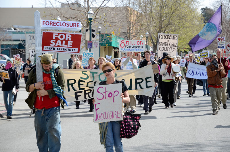 occupy-foreclosure-march-anthony-messer-chop-santa-cruz-5.jpg