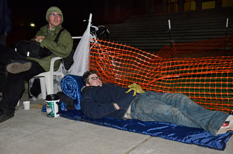 re-occupy-anthony-messer-chop-santa-cruz-1.jpg