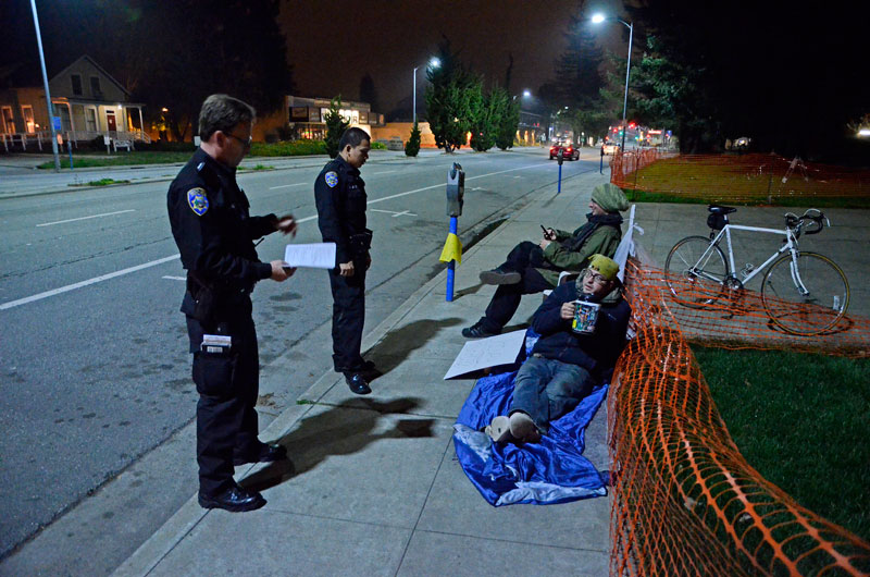 re-occupy-anthony-messer-chop-santa-cruz-4.jpg