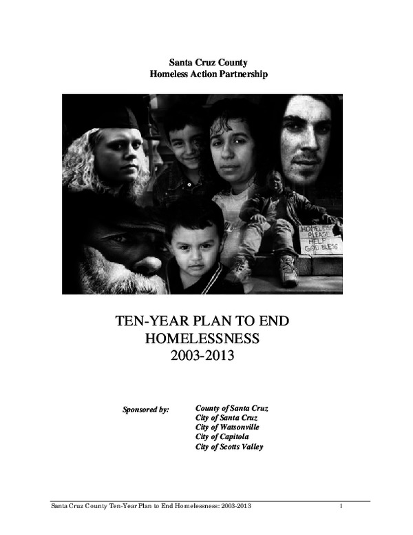 santa_cruz_10-year_homeless__plan.pdf_600_.jpg