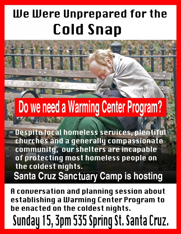 800_warming_center_flier.jpg original image (2550x3300)