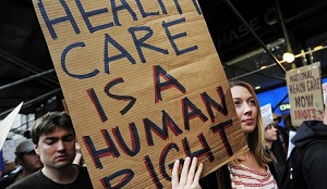 health-care-protest-web.jpg