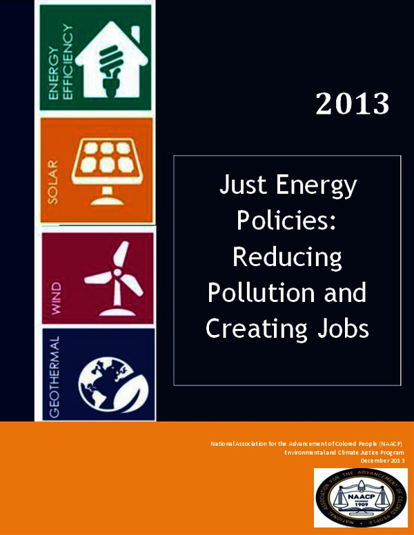 just_energy_policies_2013.pdf_600_.jpg