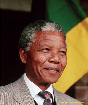 2013-mandela-anc-socialist-international-akbayan.png