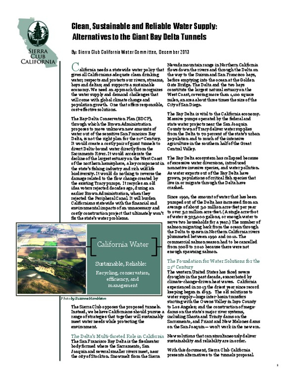 sierra_club_ca_alternatives_to_the_tunnels_dec_13.pdf_600_.jpg