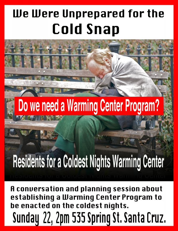 800_warming_center_flier_5.jpg
