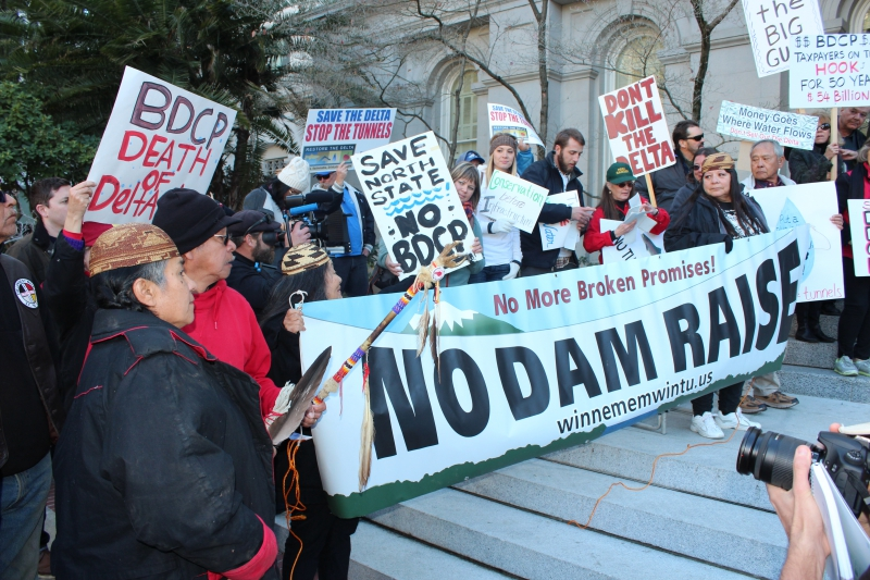 800_no_dam_raise__no_tunnels_1.jpg