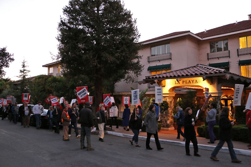 la-playa-carmel-holiday-rally-december-20-2013-10.jpg