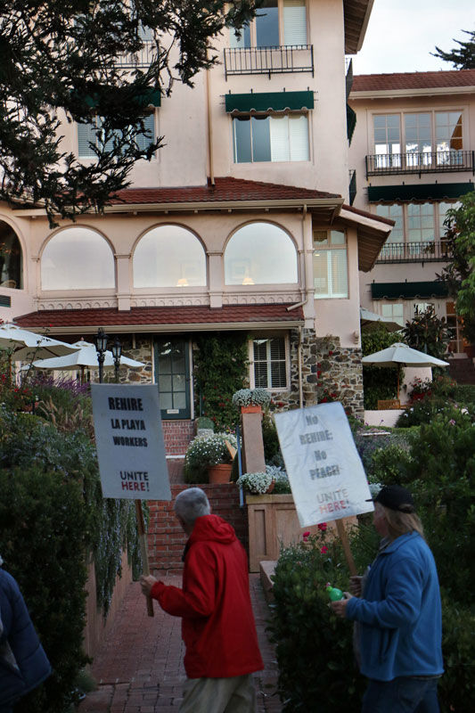 la-playa-carmel-holiday-rally-december-20-2013-6.jpg