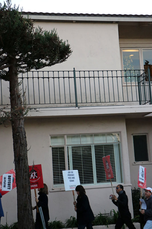 la-playa-carmel-holiday-rally-december-20-2013-7.jpg