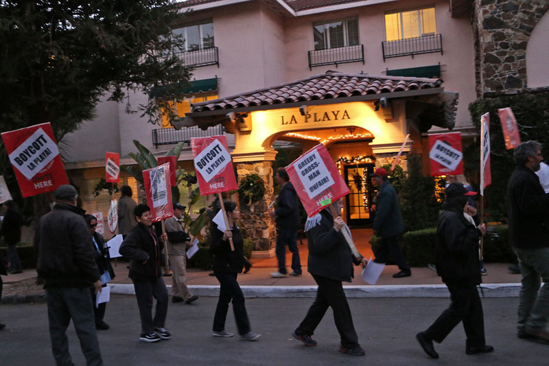 la-playa-carmel-holiday-rally-december-20-2013-9.jpg
