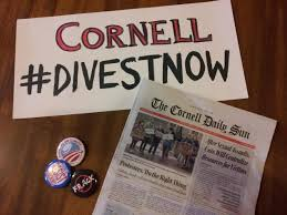 cornell-divest-now-oil-gas.jpeg