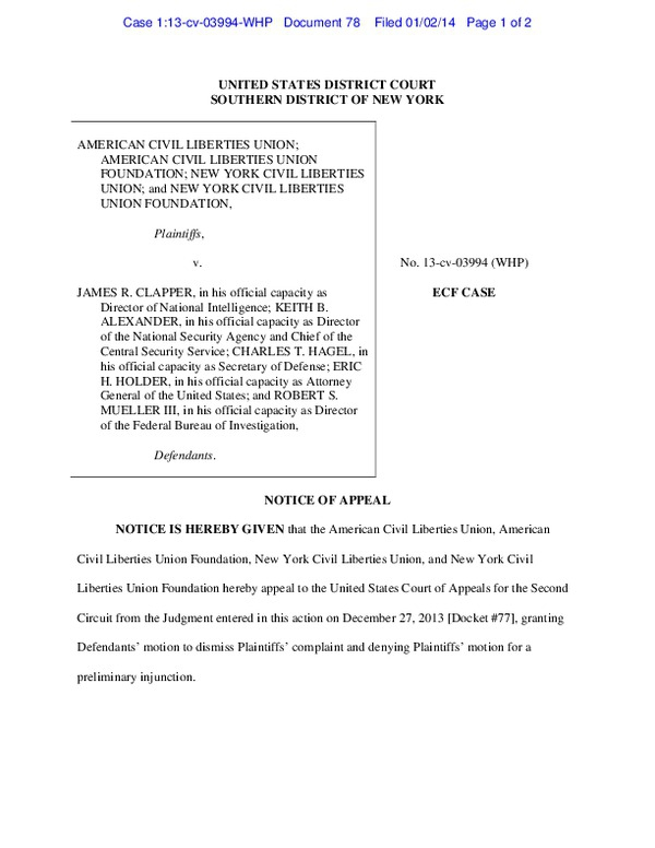 notice_of_appeal_-_aclu_v_clapper.pdf_600_.jpg