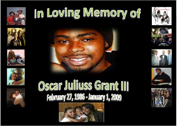 Officer Johannes Mehserle Oscar Grant additionally Article 539aa008 727d 11e1 A0d2 0019bb30f31a moreover 18748672 likewise Pirone Takes The Stand 96698884 furthermore Oscar Grant Young Father And Peacemaker Executed By Bart Police. on oscar grant bart police shooting of
