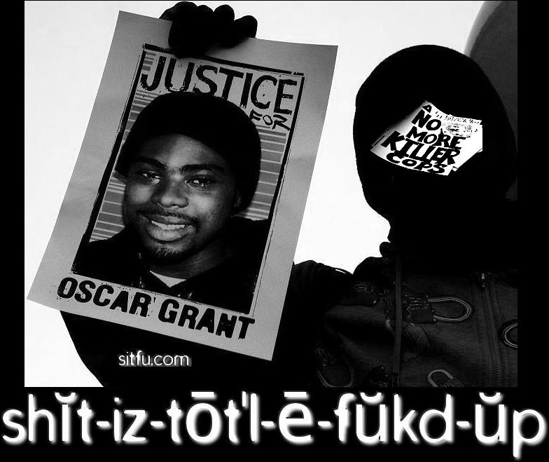 Trayvon Martin furthermore 18748689 in addition 14 in addition Loken in addition Oscar Grant. on oscar grant iii killer