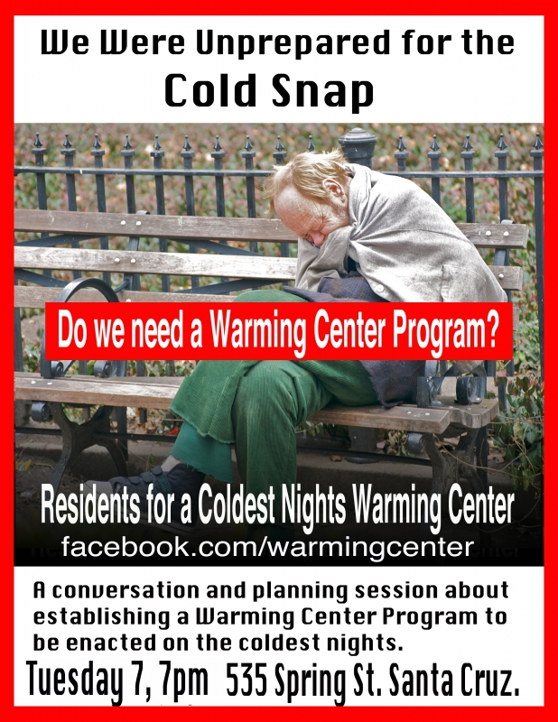 800_warming_center_flier_6.jpg