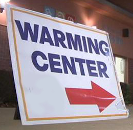 warming_center_sign.jpg