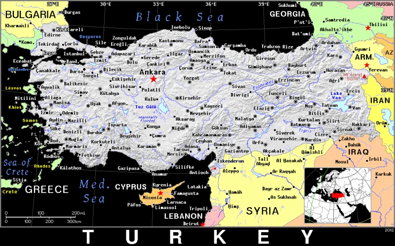 800_map_of_turkey.jpg