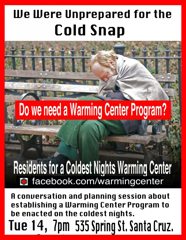 800_warming_center_flier_7.jpg
