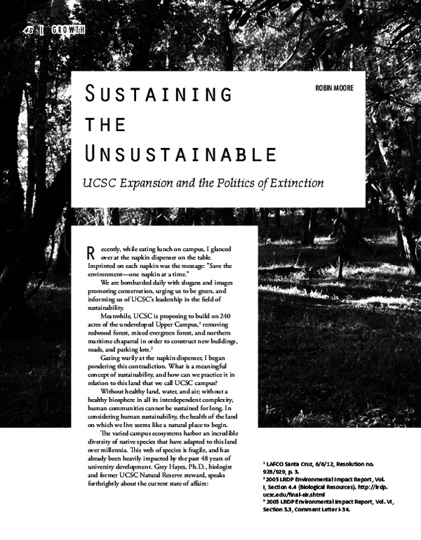 sustaining-the-unsustainable-article.pdf_600_.jpg