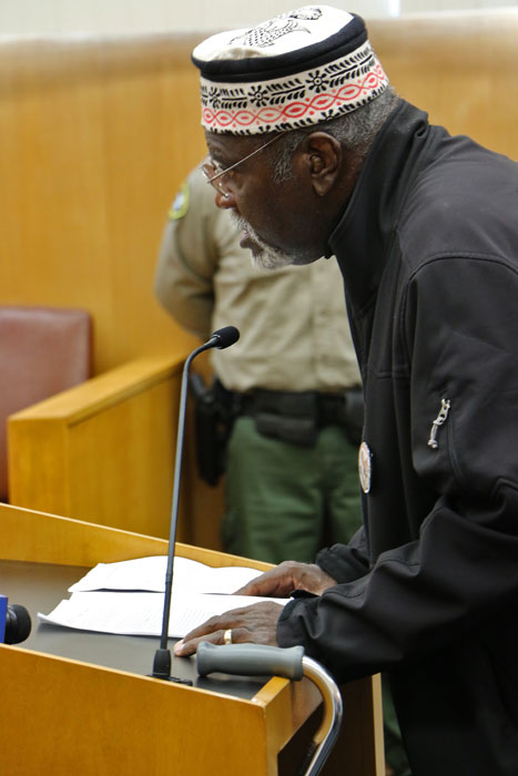 elbert-big-man-howard-black-panther-sonoma-county-board-of-supervisors-january-7-2014-13.jpg