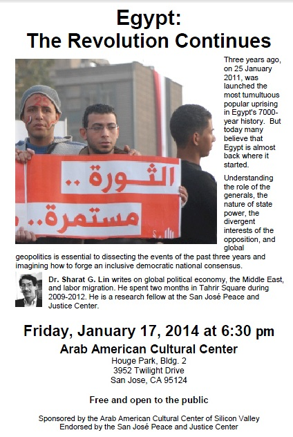 flyer_-_egypt_revolution_continues_-_aacc_-_20140117.jpg