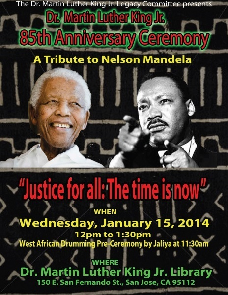flyer_-_mlk_birthday___nm_-_mlkl_-_20140115_s.jpg