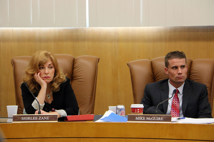 shirlee-zane-mike-mcguire-sonoma-county-board-of-supervisors-january-7-2014-20.jpg