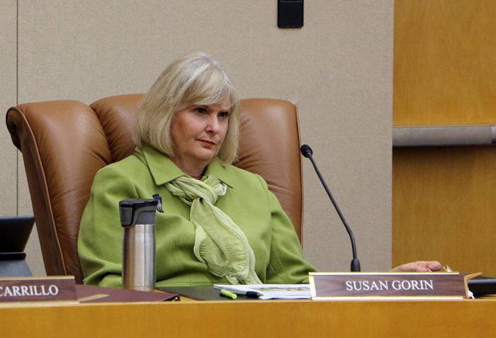 susan-gorin-sonoma-county-board-of-supervisors-january-7-2014-17.jpg