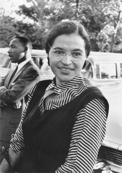 rosa-parks-martin-luther-king_1955.jpg