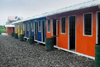 2014-yolanda-temporary-shelters.jpg