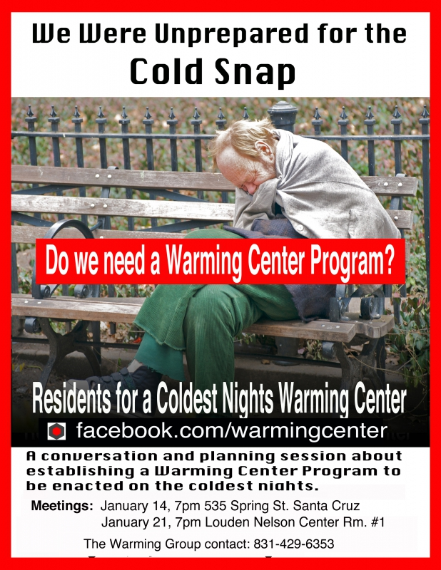 800_warming_center_flier_8_1_1.jpg original image (2550x3300)