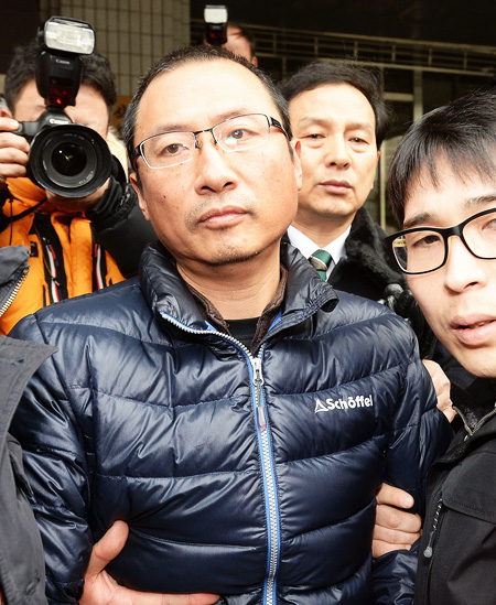 korea_railway_workers_union_leader_president_kim_myong-hwan_facing_jail_for_leading_22_day_strike_.jpg