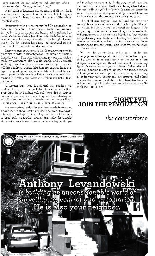 anthony-levandowski_1.pdf_600_.jpg